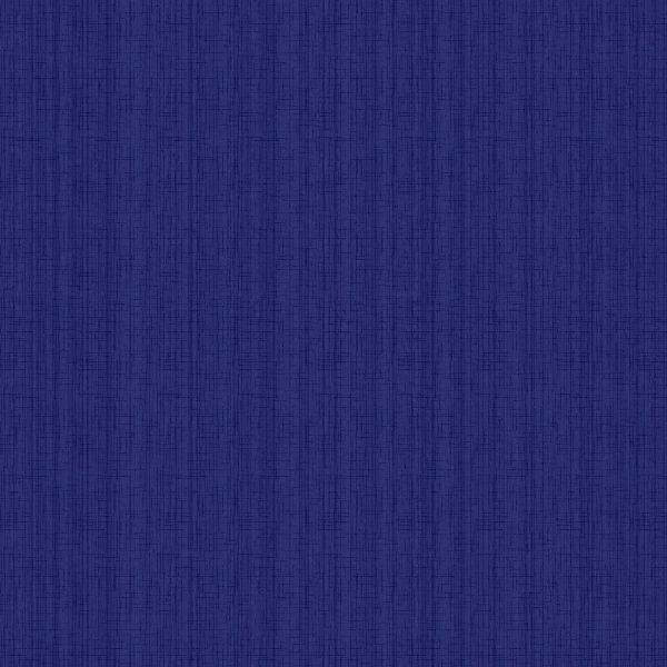 74893e1525da PRESTIERANIE moderné   Obrusy z netkanej textílie - Umývateľný obrus ...