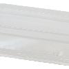 E-shop Prestieranie: Viecko-na-plastovu-krabicku-Sushi-Box--priehladne--18-5x11-5x3cm-(500ks)