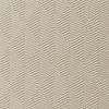 E-shop Prestieranie: Obrusky-Elegance-Crystal-40x40cm-sedo-bezove-(40ks)