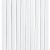 E-shop Prestieranie: Banketova-sukna-z-netkanej-textilie-biela-0-72x4m-(5ks)