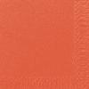 E-shop Prestieranie: Servitky-33cm-2vrst--mandarinkove-(125ks)