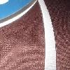 E-shop Prestieranie: Suchy-zips---lepivy-(1-meter)