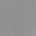 Luxusné obrúsky Duniliny 40cm tmavo šedé (50ks)